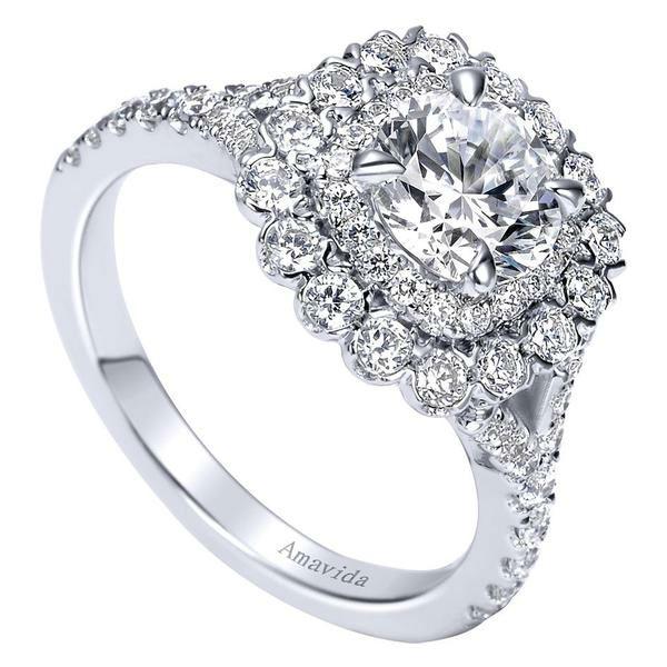Diamonds Jewelry Las Vegas NV Engagement Rings